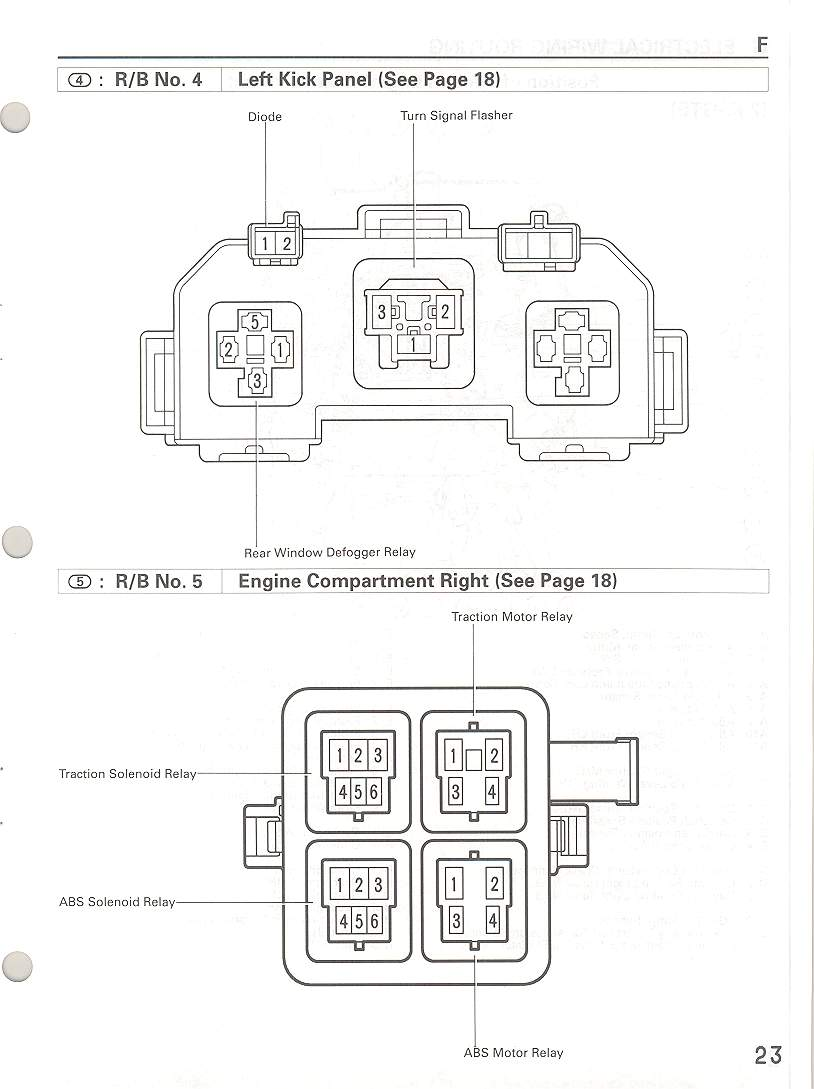 Toyota Supra Turbo As Well 2014 Ford Focus Speaker Wiring Diagram