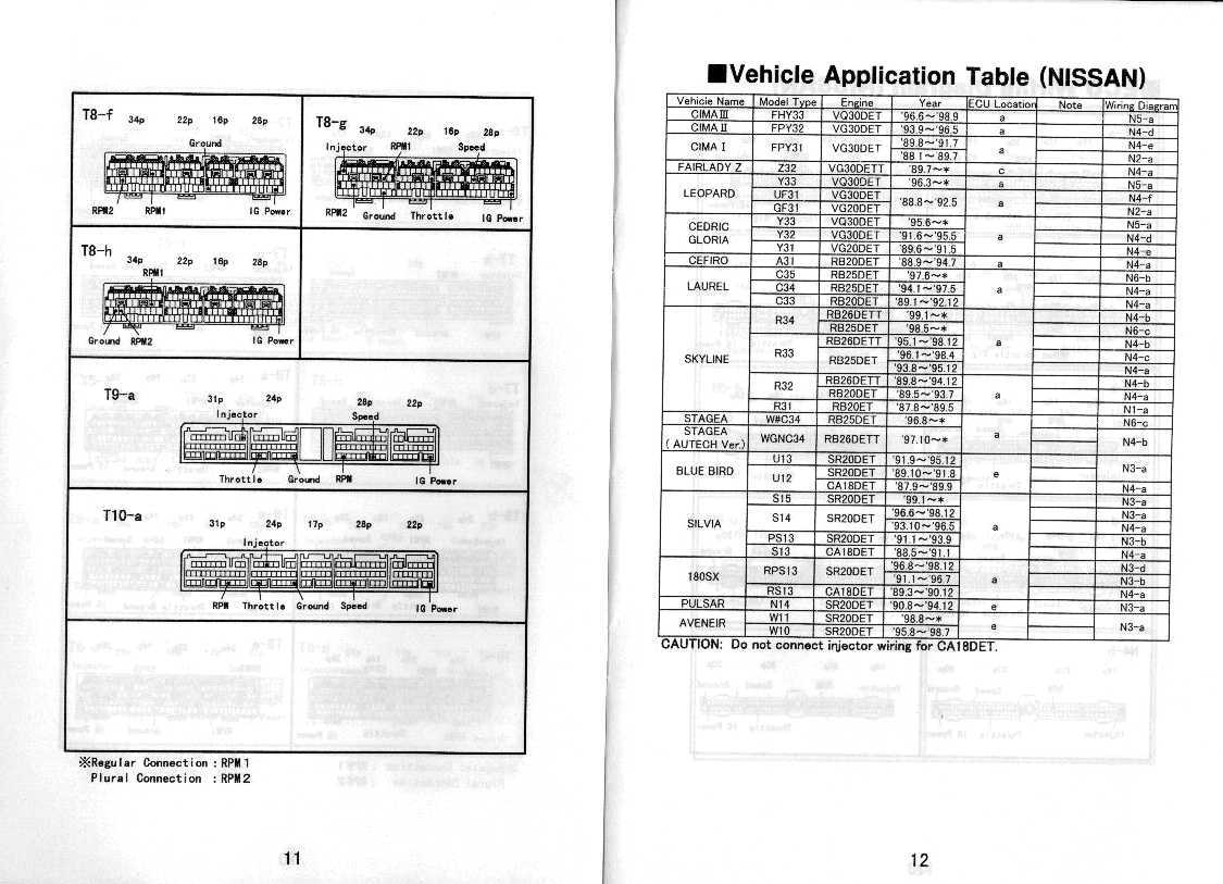 AVCR ELECTRICAL 11 12 mkiv com hks sld type 2 wiring diagram at reclaimingppi.co