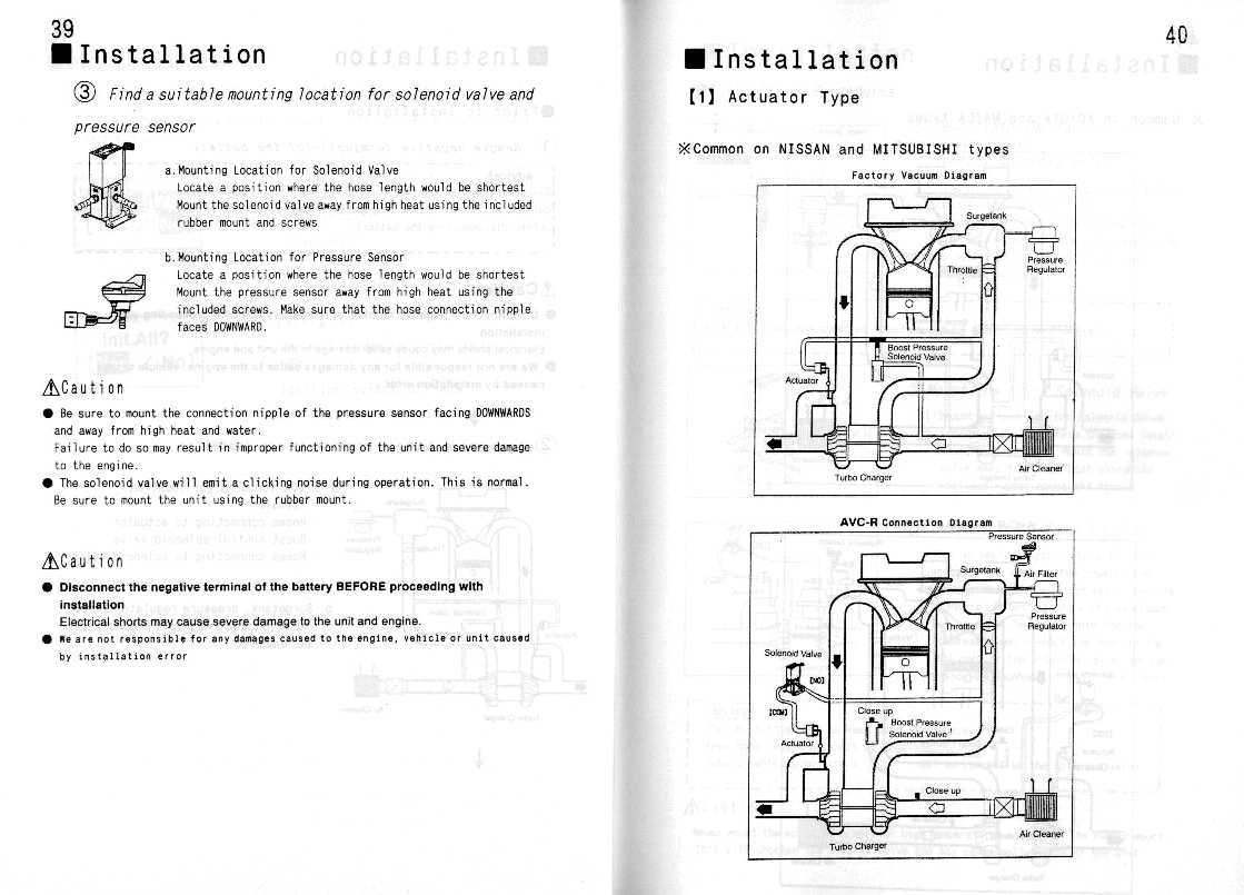 Avcr Wiring Diagram Page039 40 88336 Bytes