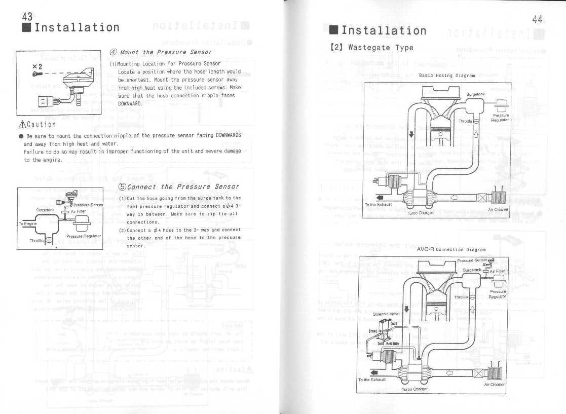Avcr Wiring Diagram Page043 44 65716 Bytes