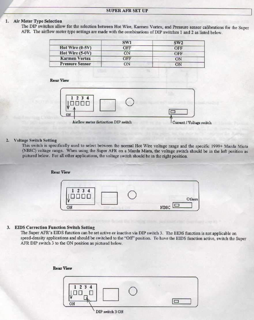 Beautiful Apexi Turbo Timer Instructions Ideas - Everything You Need ...