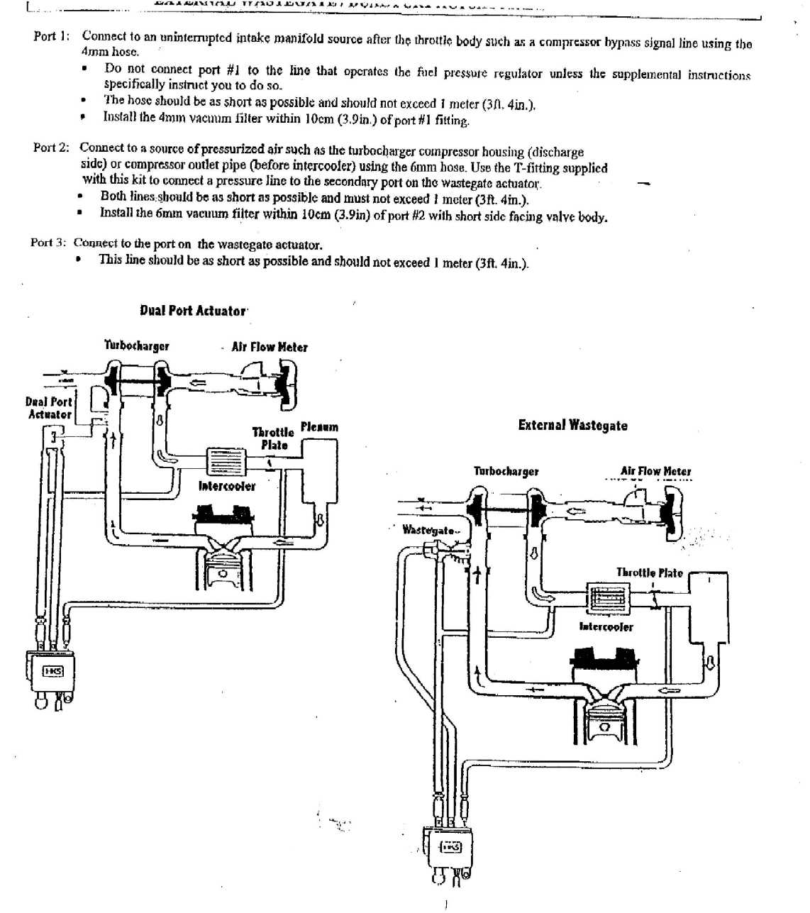 Ez Wiring Diagram Coolers Just Another Blog Ps3 For Library Rh 2 Kadori Org 1996 Go