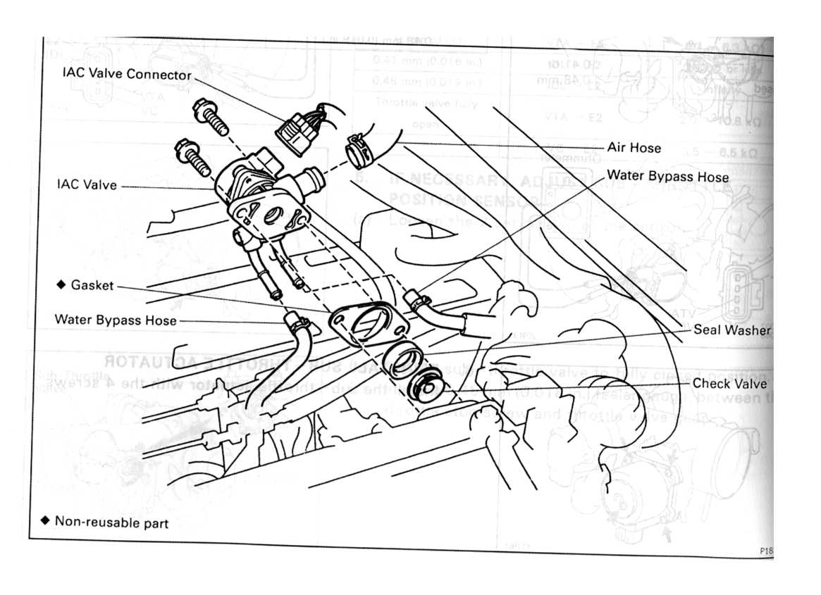 Allis Chalmers 7010 Dsl Factory Parts Manual Js Ac P 7010 in addition Index together with Konstruksi Bendung furthermore Air Filter Muffler in addition Hitze Im Fussraum Das Kuehlsystem Des Mx 5. on air intake