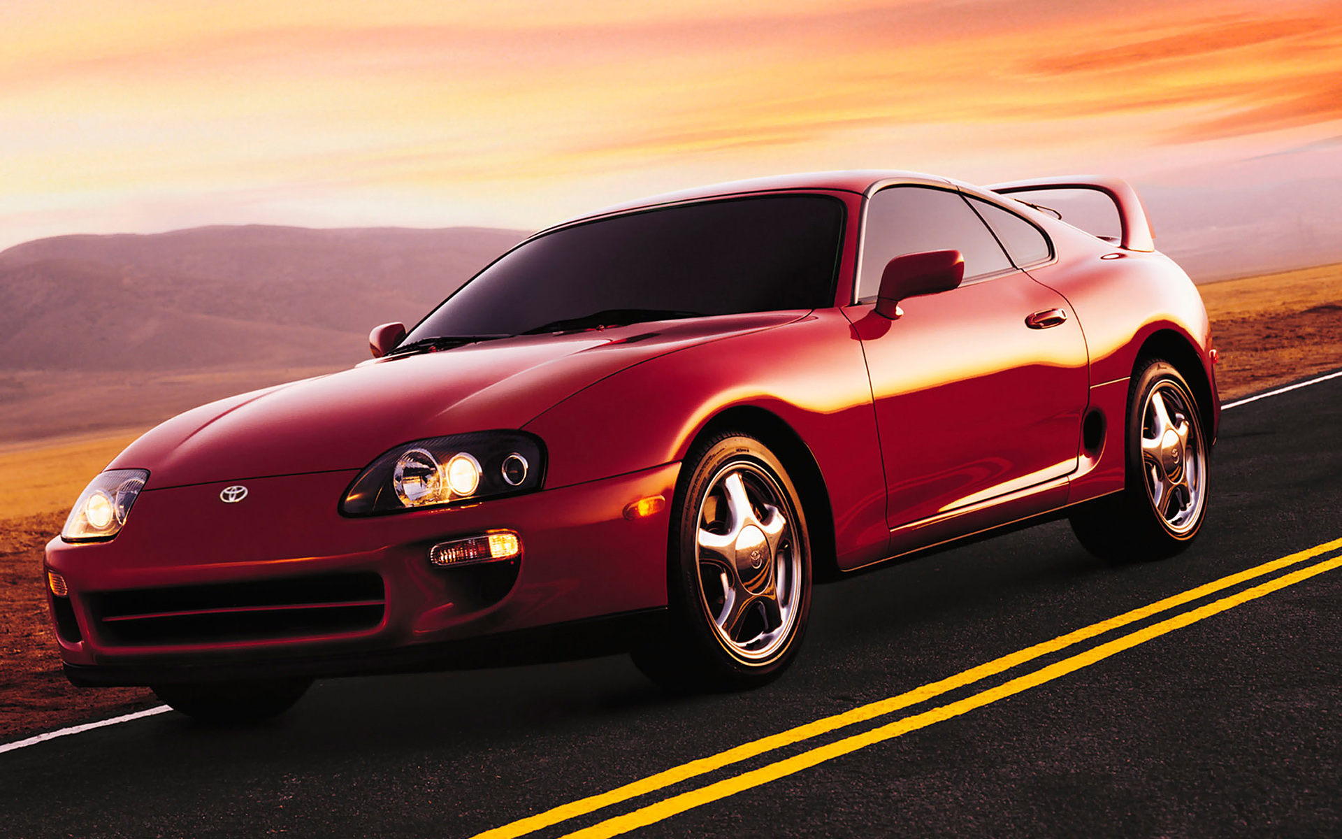 Mkiv Com Official Home Of The Mkiv Toyota Supra