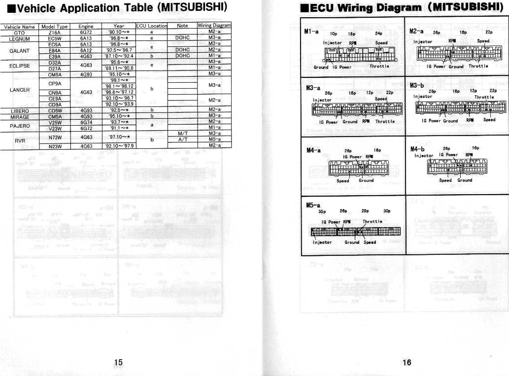Avcr Wiring Diagram Electrical 15 16 86305 Bytes