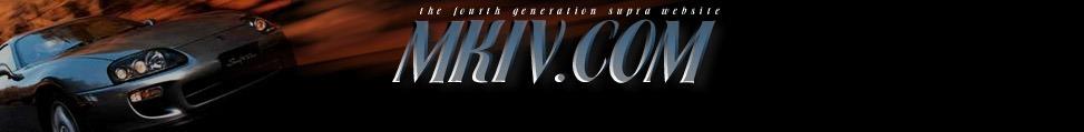 MKIV.com